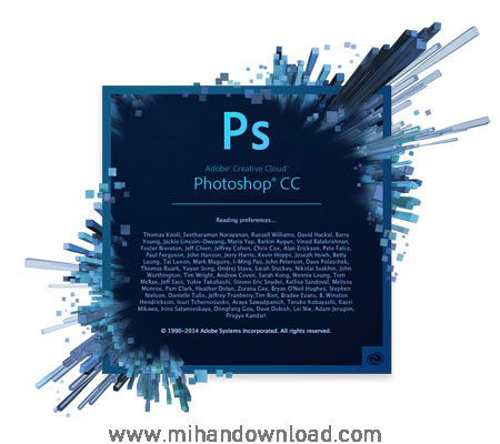 آموزش و معرفی Photoshop CC برای مبتدیان