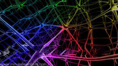 آموزش یادگیری عمیق در شبکه های عصبی