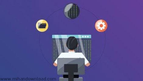 آموزش PHP از مبتدی تا پیشرفته