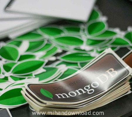 آموزش MongoDB برای مبتدیان