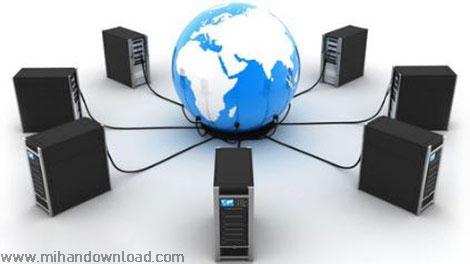 آموزش کامل شبکه CISCO CCNA RS