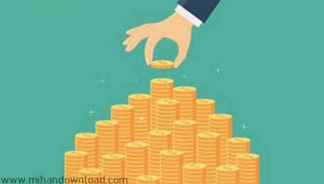 آموزش اصول امنیتی مدیریت مالی شخصی