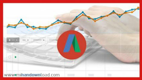 آموزش کامل Google AdWords