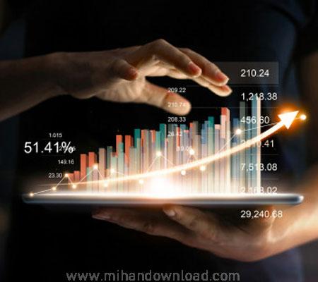 آموزش بازاریابی ویروس وار از پایه و استراتژی های بازاریابی
