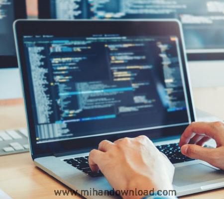 آموزش برنامه نویسی کوبول به همراه متدهای تمرینی
