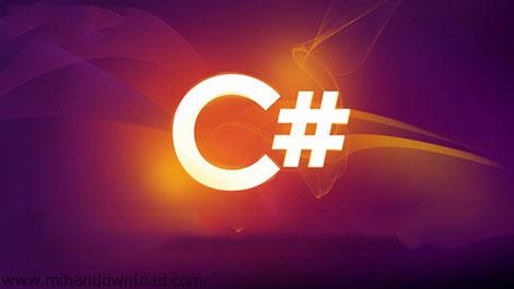 آموزش مهارت های پیشرفته زبان #C