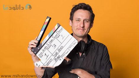 آموزش طراحی صدای فیلم