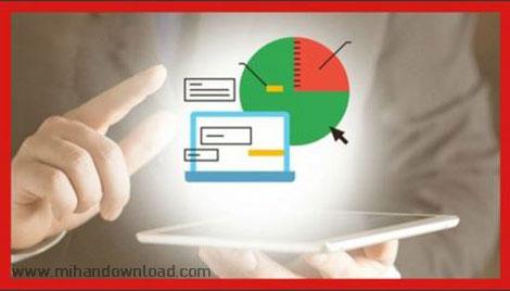 آموزش تجزیه و تحلیل ترافیک گوگل برای افزایش فروش