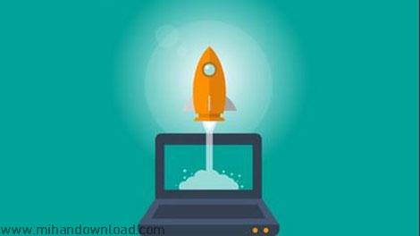 آموزش ثبت اسم سایت برای کسب و کارهای کوچک