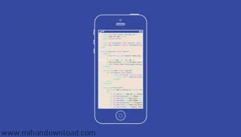 آموزش پایه های برنامه نویسی iOS