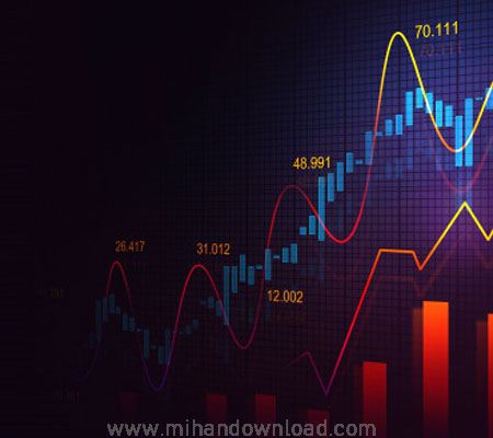 آموزش تحلیل چارتی و تجارت توسط روش موج الیوت