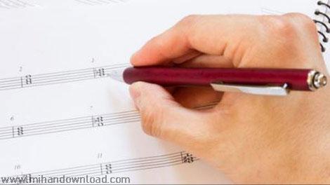 آموزش دوره موسیقی پیشرفته ABRSM
