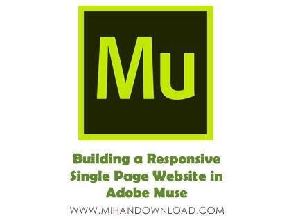 دوره-امورشی-Building-Single-Page-Website-adobe-muse
