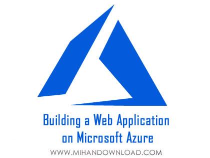 دوره-آموزشی-Building-a-Web-Application-azure