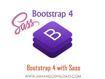 دوره-آموزشی-bootstrap-4-with-Sass