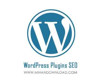 دوره-اموزشی-WordPress-Plugins-SEO