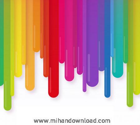 آموزش نکات درجه بندی رنگ ها در مجموعه Adobe CC