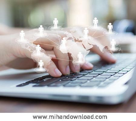 آموزش اتصال پایگاه داده PHP و MySQL
