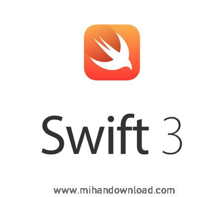 آموزش ساخت بازی های iOS توسط Swift 3