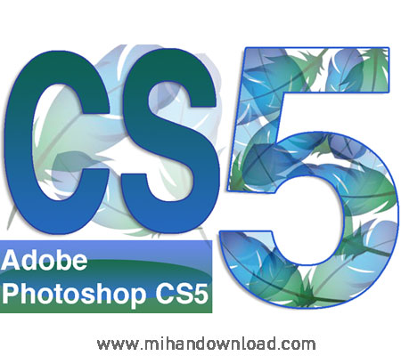 آموزش ترفندهای فتوشاپ CS5 شرکت لیندا