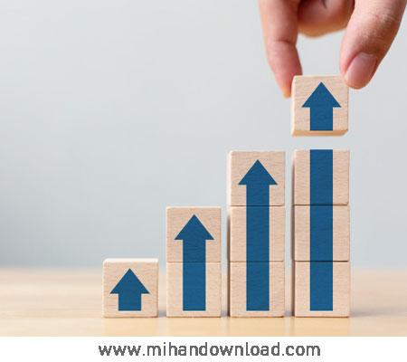 آموزش سازماندهی و افزایش سود تجارت