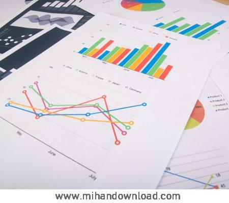 آموزش مدل سازی مالی