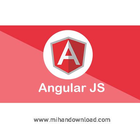 آموزش ساخت یک دستورالعمل برای برنامه ها توسط AngularJS