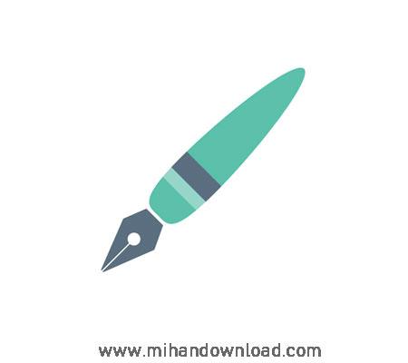 آموزش قلم های Premiere Pro