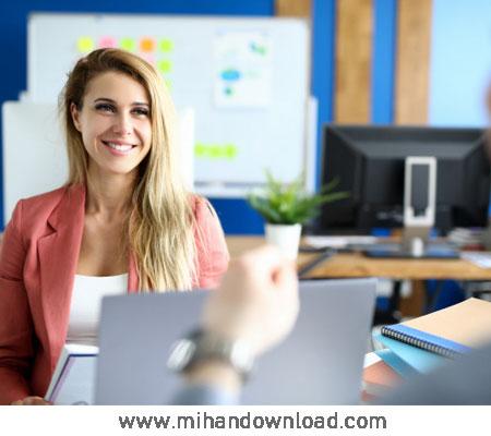 آموزش کسب گواهینامه مدیریت