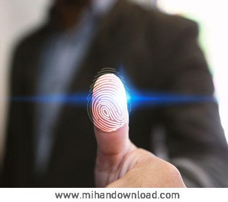 آموزش پیاده سازی هویت برای SSO