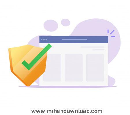 آموزش تست مرورگر و سایت توسط اینترنت اکسپلورر