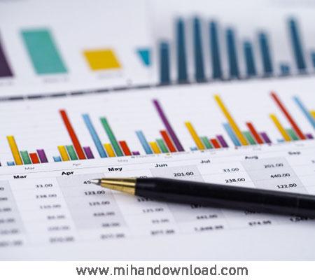 آموزش آنالیز داده توسط Excel PivotTables 2016