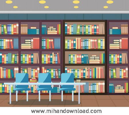 آموزش کتابخانه های استاندارد پایتون