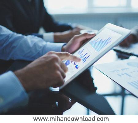 آموزش استخدام بازاریاب دیجیتال خارجی