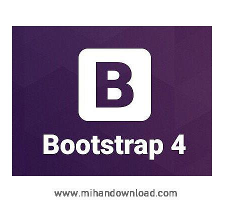 آموزش ویژگی های جدید Bootstrap 4