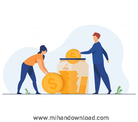 آموزش اکسل برای سرمایه گذاری بانکی