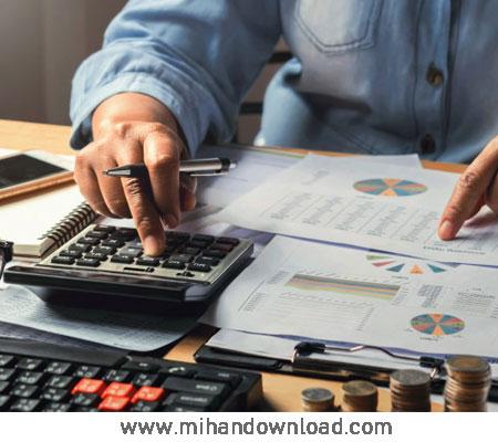 آموزش بررسی ترازنامه مالی