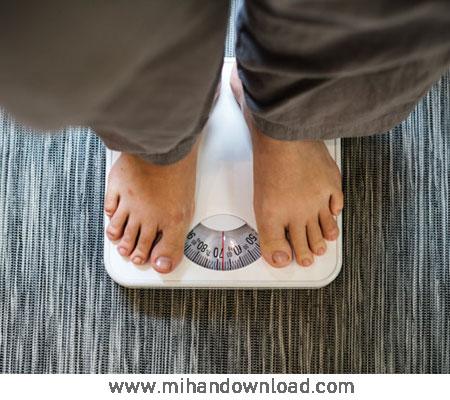 آموزش حرکات ورزشی برای کاهش وزن در 6 هفته