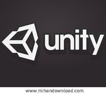 آموزش مفاهیم Unity 3D