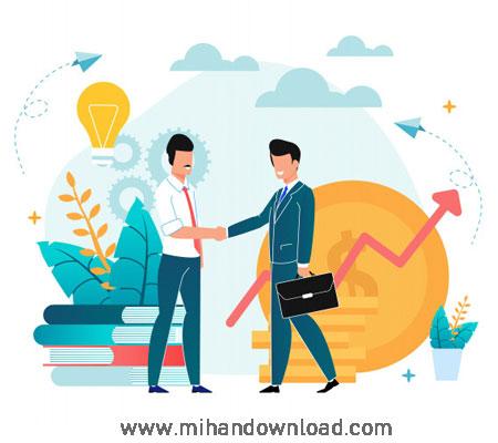 آموزش ساخت مشاغل چندفرهنگی در سازمان
