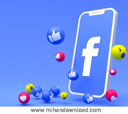 آموزش بازاریابی پیشرفته در فیس بوک