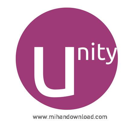 آموزش اصول کار با Unity 5