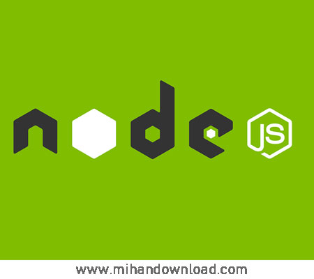 آموزش کامل Node.js