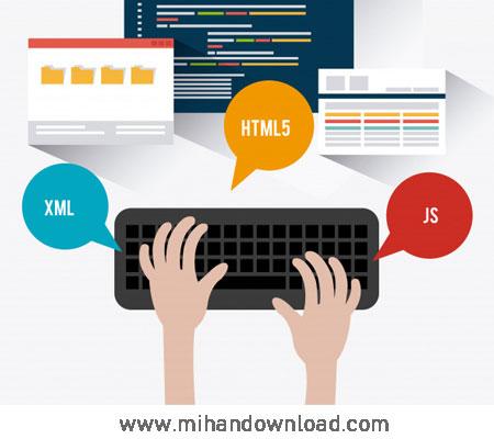 آموزش بازی سازی توسط HTML5