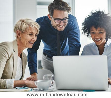 آموزش راه اندازی کسب و کار اینترنتی در 29 دقیقه