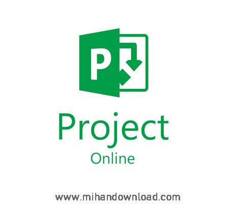 آموزش Microsoft Project Quick Tips