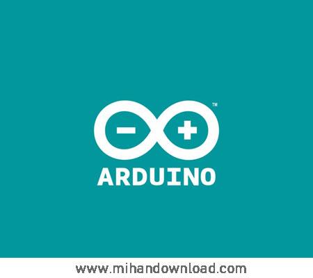 آموزش قدم به قدم آردوینو