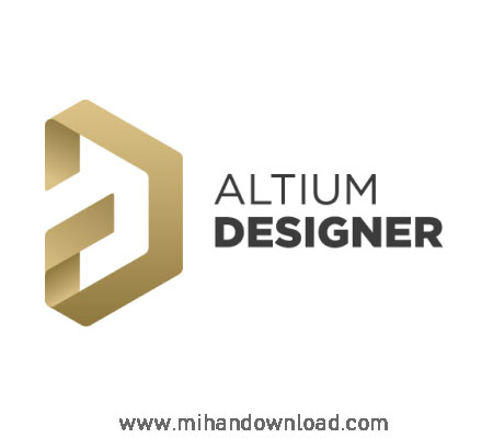 آموزش طراحی در آلتیوم دیزاینر