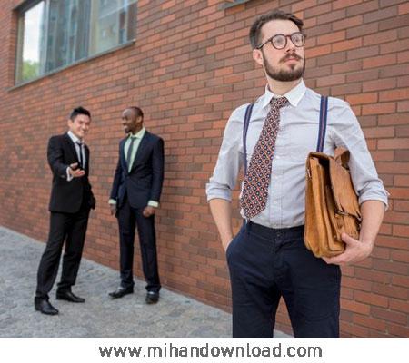 آموزش انتخاب کارگزار برای معاملات سهام