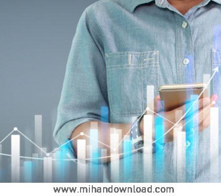 آموزش تعریف تحلیل بنیادی بازار سرمایه